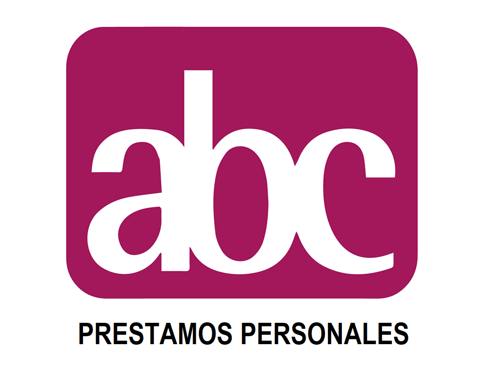 ABC PRESTAMOS