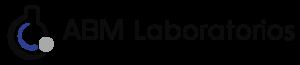 ABM Laboratorios