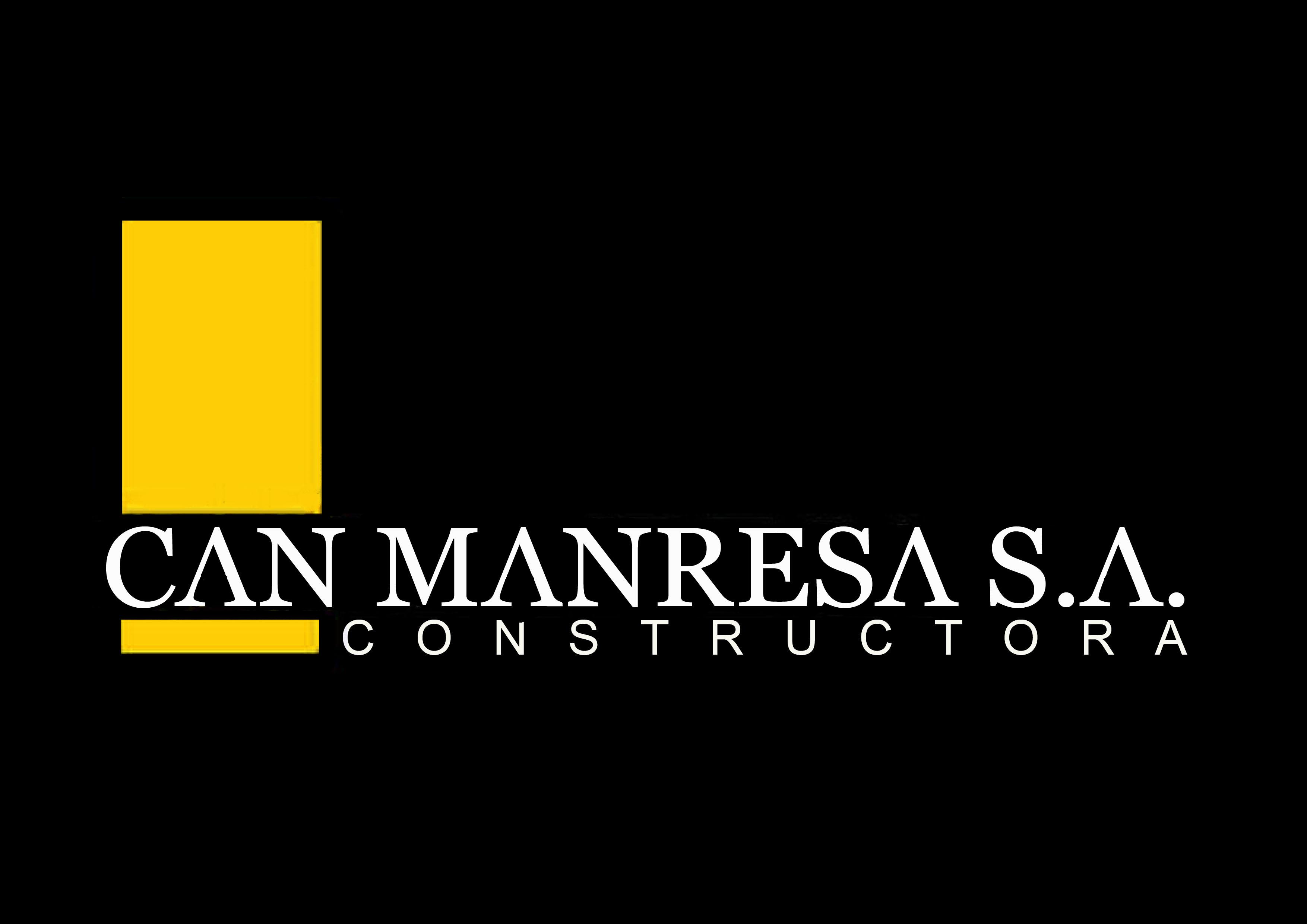 CAN MANRESA