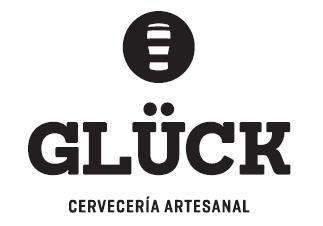 GLUCK CERVECERIA