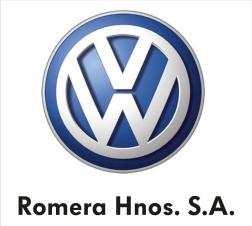 ROMERA HNOS.